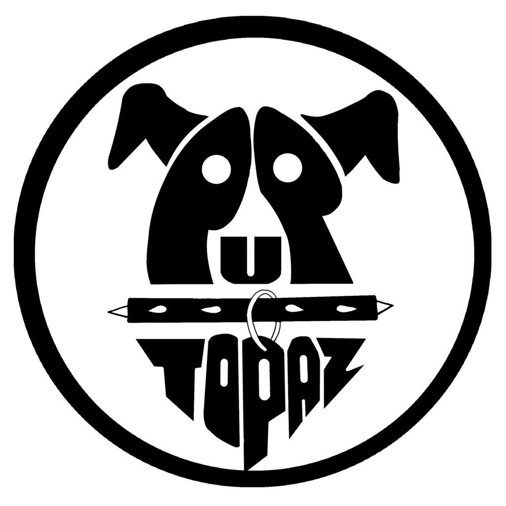 pup-Topaz-logo
